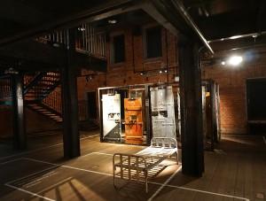 Gulag Museum.2